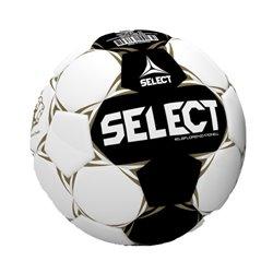 HC Elbflorenz Handball