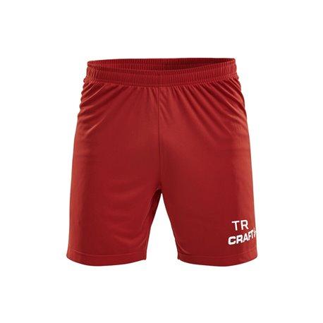 Görlitzer HC Shorts Junior