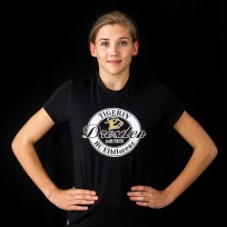 HCE T-Shirt Tigerin