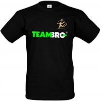 HC Elbflorenz Shirt TeamBro